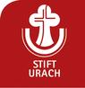 stift-urach-logo